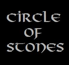 Circle of Stones title